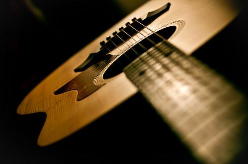 Taylor-Big-Baby-Acoustic