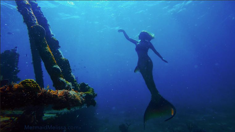 mermaid-melissa-is-a-real-life-ariel-and-seeing-her-under-the-sea-tricks-will-blow-your-m-548403