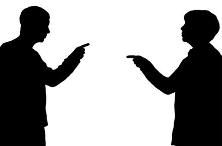 arguing-people-dreamstime-darrenw