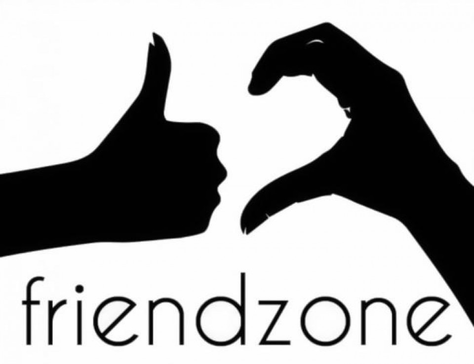 54889-ini-dia-fakta-tentang-logo-resmi-friendzone-jangan-baper-ya.jpg